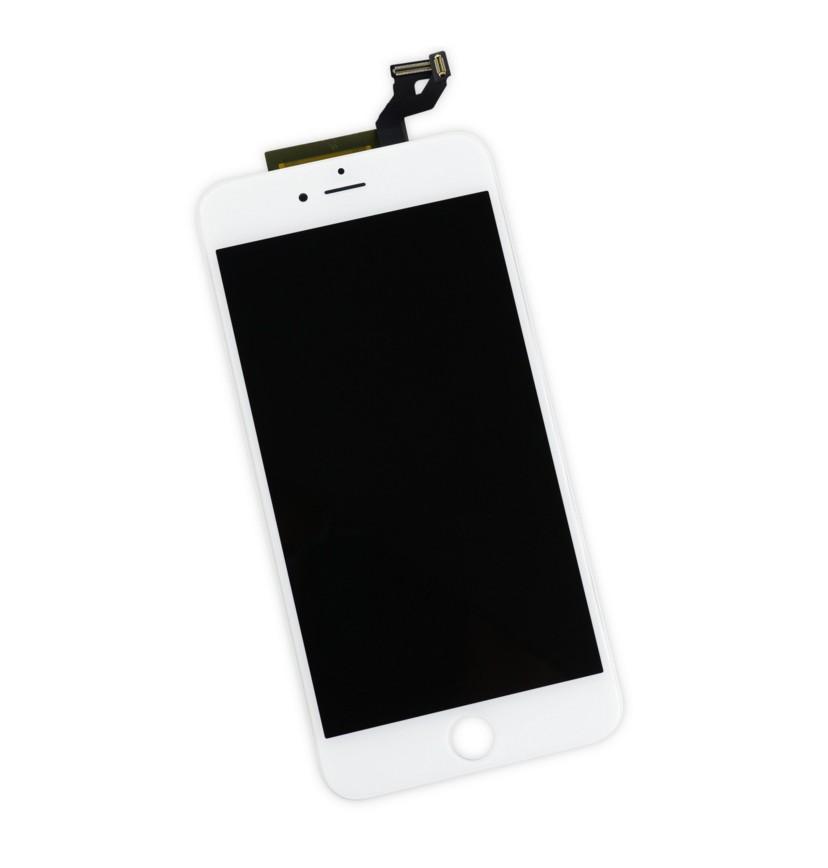 Kết quả hình ảnh cho Màn Lcd iPhone 6 Plus