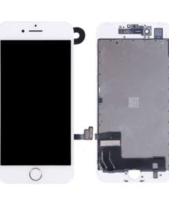 Thay cảm ứng iPhone 7, 7 Plus