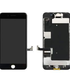 Thay cảm ứng iPhone 8, 8 Plus