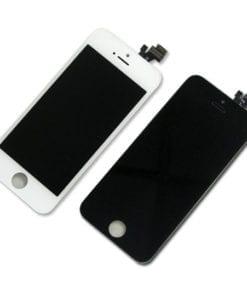 Ép, Thay mặt kính iPhone SE, SE 2