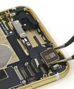 Thay sửa IC nguồn iPhone X - Xs - Xs Max - Xr