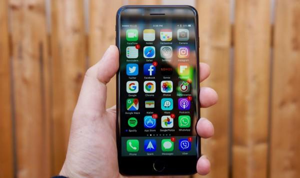 Cách Tự Sửa iPhone 7 Bị Đơ Cảm Ứng Ngay Tại Nhà Hiệu Quả Khac-phuc-iPhone-7-do-cam-ung-2