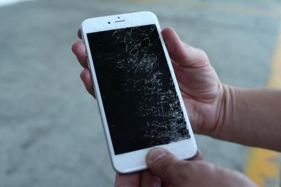 Cách Tự Sửa iPhone 7 Bị Đơ Cảm Ứng Ngay Tại Nhà Hiệu Quả Khac-phuc-iPhone-7-do-cam-ung-3