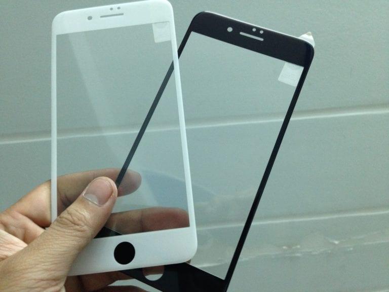 Cách Tự Sửa iPhone 7 Bị Đơ Cảm Ứng Ngay Tại Nhà Hiệu Quả Khac-phuc-iPhone-7-do-cam-ung-4-768x576