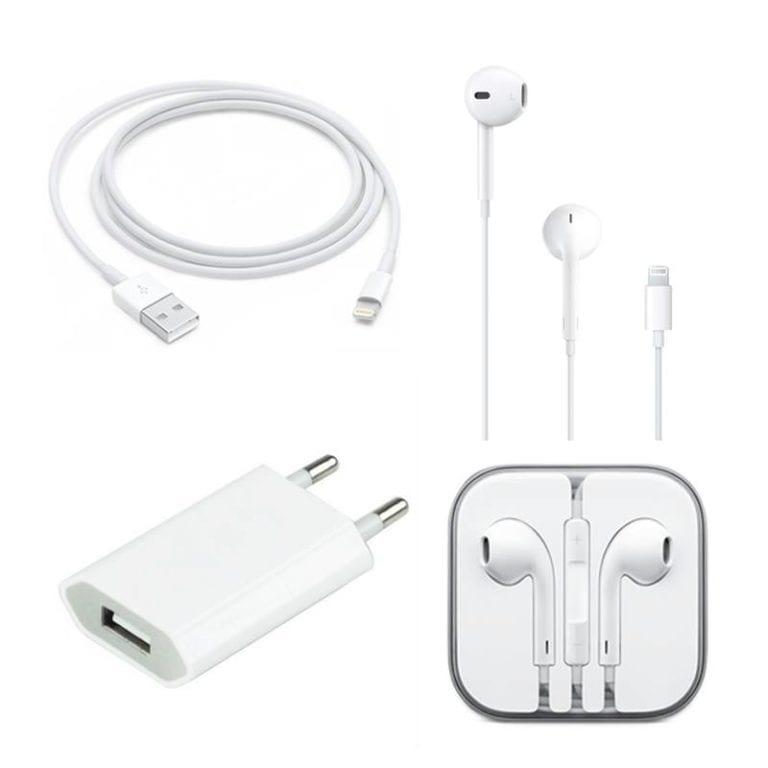 Cách Tự Sửa iPhone 7 Bị Đơ Cảm Ứng Ngay Tại Nhà Hiệu Quả Khac-phuc-iPhone-7-do-cam-ung-5-768x768
