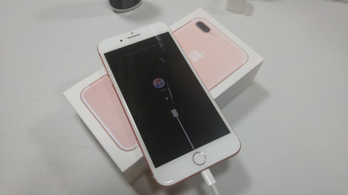 Cách Tự Sửa iPhone 7 Bị Đơ Cảm Ứng Ngay Tại Nhà Hiệu Quả Khac-phuc-iPhone-7-do-cam-ung-7