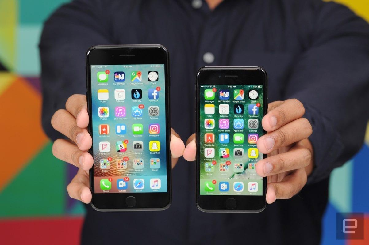 Cách Tự Sửa iPhone 7 Bị Đơ Cảm Ứng Ngay Tại Nhà Hiệu Quả Khac-phuc-iPhone-7-do-cam-ung-8-1203x800