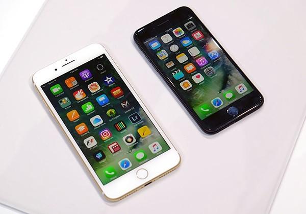 Cách Tự Sửa iPhone 7 Bị Đơ Cảm Ứng Ngay Tại Nhà Hiệu Quả Khac-phuc-iPhone-7-do-cam-ung
