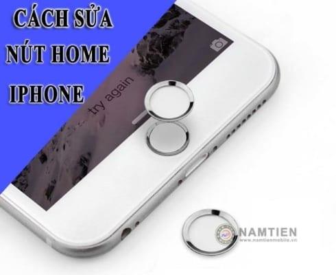 cach-sua-nut-home-iphone-bi-cung-hu-hong-luc-duoc-luc-khong (11)