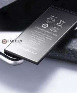 Đại Lý Phân Phối Pin iPhone Dung Lượng Cao Tp.HCM Giá Tốt Cực Uy Tín