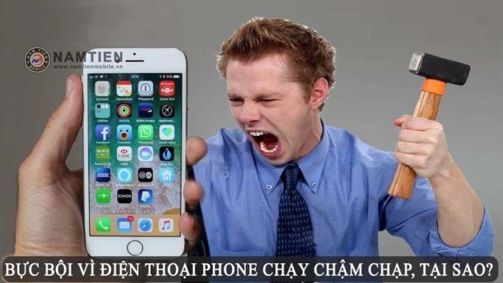 dien-thoai-phone-chay-cham-tai-sao - 1