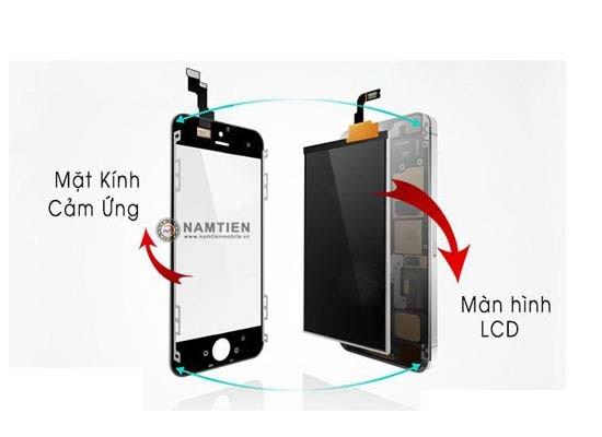 tim-hieu-cau-tao-man-hinh-iphone 2