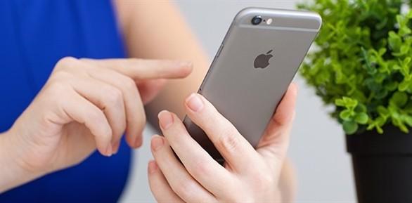 Cách sửa lỗi iPhone bị sập nguồn bật không lên