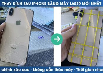thay kinh iphone tphcm